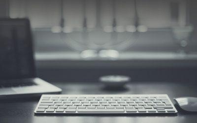 Como vender una web: el descubrimiento