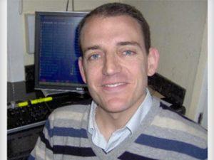 Angel Martinez, CEO MartalWeb. Agencia de diseño y desarrollo Web