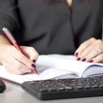 Claves para escribir bien en un negocio. MartalWeb diseño Web