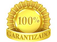 MartalWeb, diseño y desarrollo web 100% garantizado
