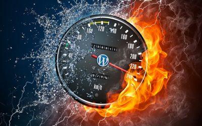Como hacer que tu web cargue más rápido